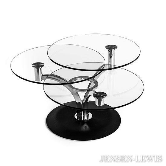 Trillo Motion Coffee Table